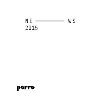 Porro - News 2015