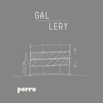 Porro - Gallery