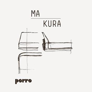 Porro - Makura