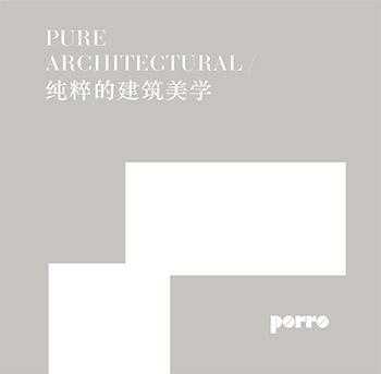 Porro - Pure Architectural 2019