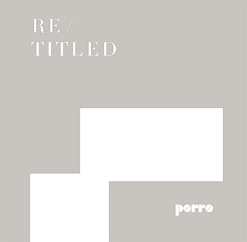 Porro - Retitled 2019