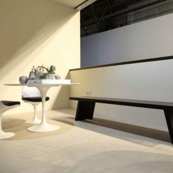 Porro - CityLife Daniel Libeskind  –  Milan (Italy)