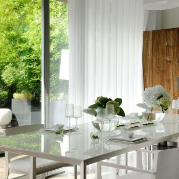 Porro - Dining Room – Lyon (France)