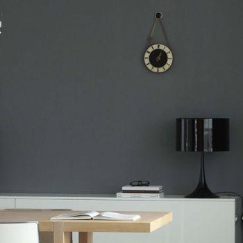Porro, image:contract_immagini - Porro Spa - 公寓——马耳他(马耳他)
