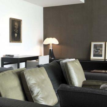 Porro, image:contract_immagini - Porro Spa - Apartment – Mellieha (Malta)