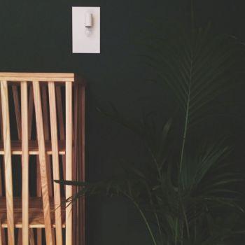 Porro, image:contract_immagini - Porro Spa - apartment 4 - dining room