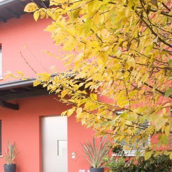 Porro, image:contract_immagini - Porro Spa - Private villa - Brescia (Italy)