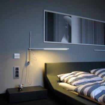 Porro, image:contract_immagini - Porro Spa - Apartment – Poznań (Poland)