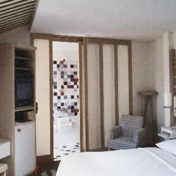 Porro, image:contract_immagini - Porro Spa - Beibtreu 酒店 (德国)