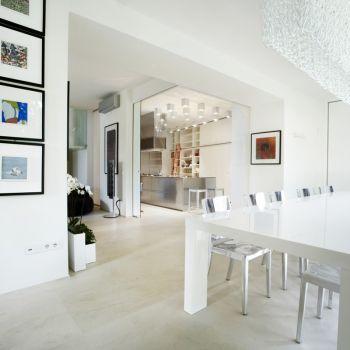 Porro, image:contract_immagini - Porro Spa - Private Villa - Palazzolo sull'Oglio Brescia (Italy)