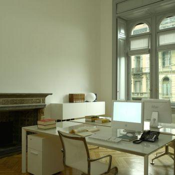Porro, image:contract_immagini - Porro Spa - Law firm - Milan (Italy)