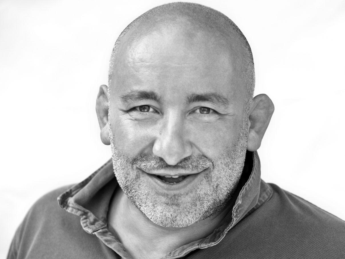 Porro - Jean-Marie Massaud