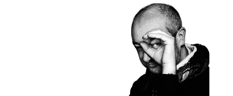 Porro - Piero Lissoni