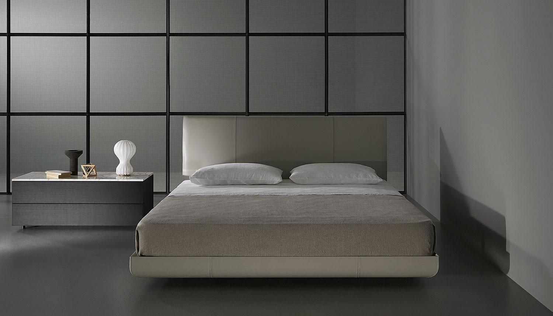 Porro - <p>PORRO – NIGHT AREA<br />Design Gabriele and Oscar Buratti</p>