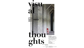 "Porro - ""VISUAL THOUGHTS"" PHOTO EXHIBITION BY KASIA GATKOWSKA - Preview"