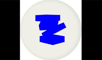 Porro - #TidyingUpWithPorro - CONTEST
