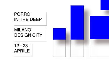 Porro - 12-23.04.2021<br />Porro in the deep