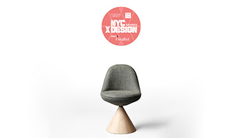 Porro - Porro ai NYCxDesign Awards
