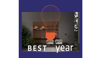 Porro - Vote for Load-It at the 2021 Best of Year Award