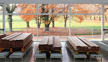Porro - Porro - Autumnal atmosphere