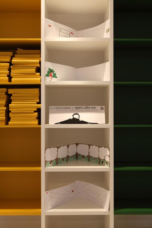 Porro, image:news_immagini - Porro Spa - Storie delicate - Natale Porro