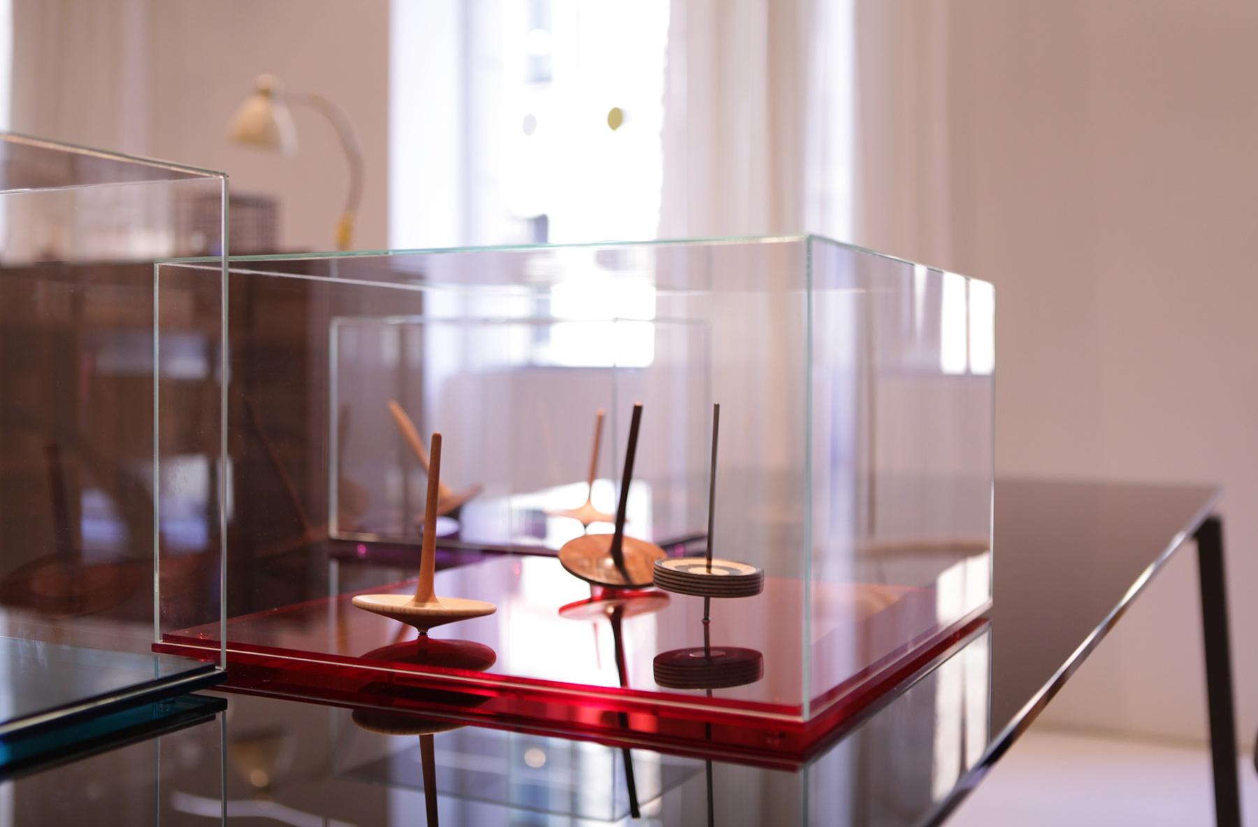 Porro, image:news_immagini - Porro Spa - <p><span>90 YEARS YOUNG. Porro duriniquindici, Milano</span></p>