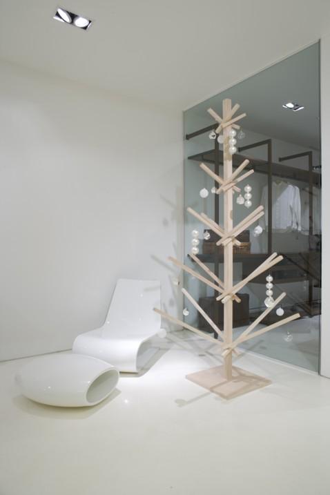 Porro, image:news_immagini - Porro Spa - Natale di design