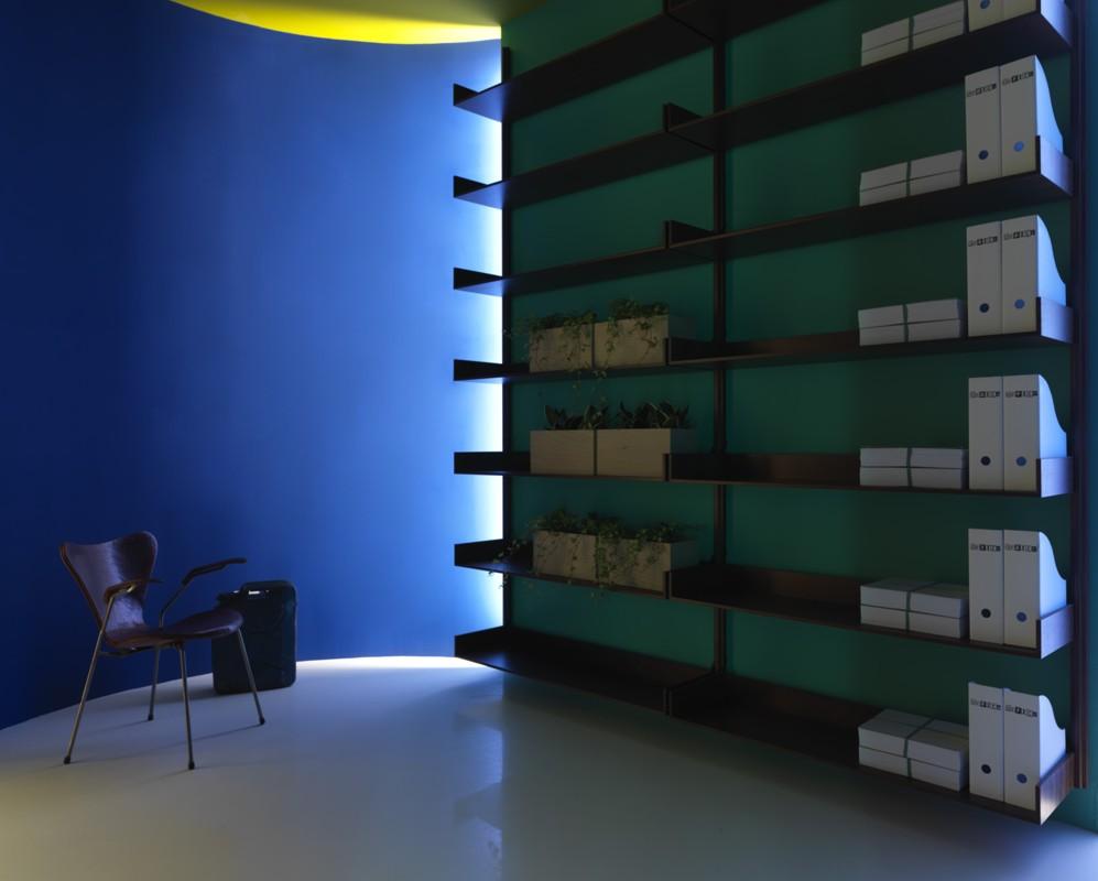 Porro, image:news_immagini - Porro Spa - libreria Bibliotech