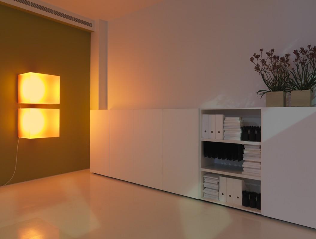 Porro, image:news_immagini - Porro Spa - Modern work