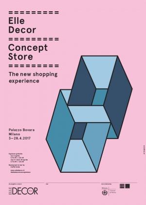 Porro, image:news_immagini - Porro Spa - @FuoriSalone – ED Concept Store, Palazzo Bovara