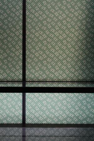 Porro, image:news_immagini - Porro Spa - DESIGN DECORS DESIGN