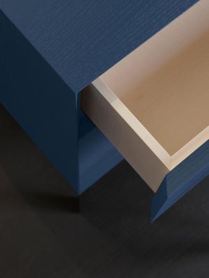 Porro, image:news_immagini - Porro Spa - Colors 2019: sugar-paper blue