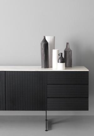 Porro, image:news_immagini - Porro Spa - Porro_Modern - design Piero Lissoni