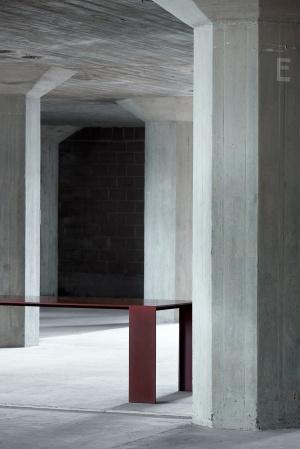 "Porro, image:news_immagini - Porro Spa - ""VISUAL THOUGHTS"" PHOTO EXHIBITION BY KASIA GATKOWSKA - Preview"