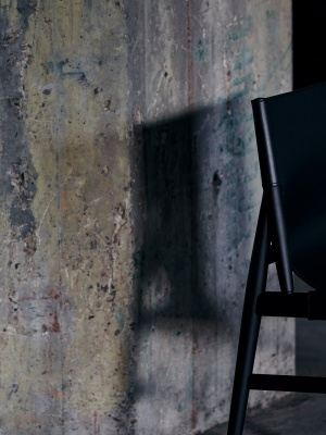 Porro, image:news_immagini - Porro Spa - Pastels#2