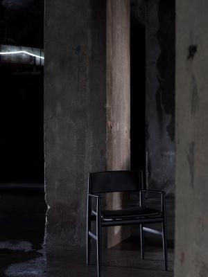 Porro, image:news_immagini - Porro Spa - Black#3