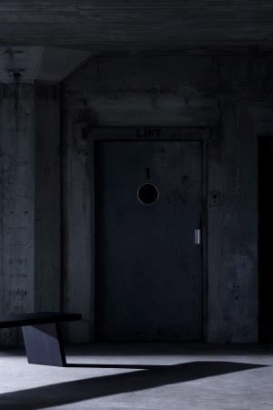 Porro, image:news_immagini - Porro Spa - Chiaroscuro#2
