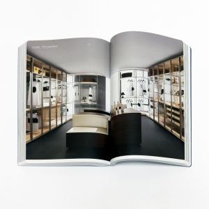 Porro, image:news_immagini - Porro Spa - New catalogue Untitled One