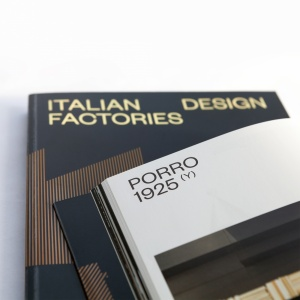 Porro, image:news_immagini - Porro Spa - Italian Design Factories