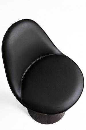 Porro, image:news_immagini - Porro Spa - Novità 2020: sedia Romby di GamFratesi