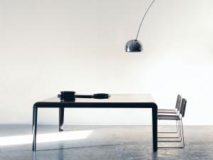 Porro, image:news_immagini - Porro Spa - FERRO, Design Piero Lissoni, 1994
