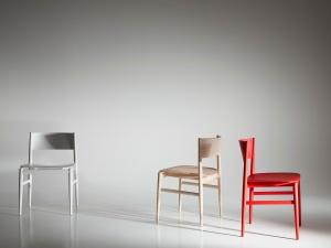 Porro, image:news_immagini - Porro Spa - NEVE, Design Piero Lissoni, 2010