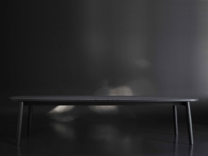 Porro, image:news_immagini - Porro Spa - GALILEO, Design Piero Lissoni, 2014