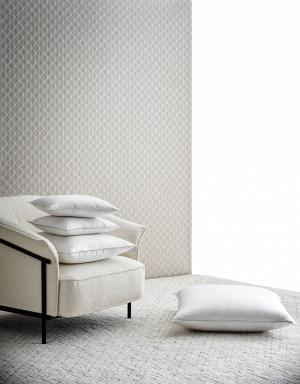 Porro, image:news_immagini - Porro Spa - Il design Porro per la collezione Frette Iconic White AI 20/21