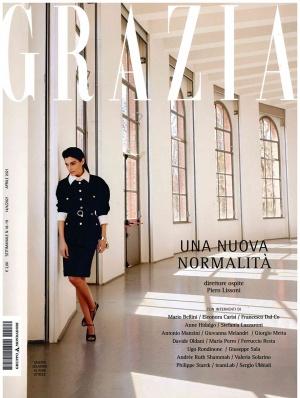 Porro, image:news_immagini - Porro Spa - cover