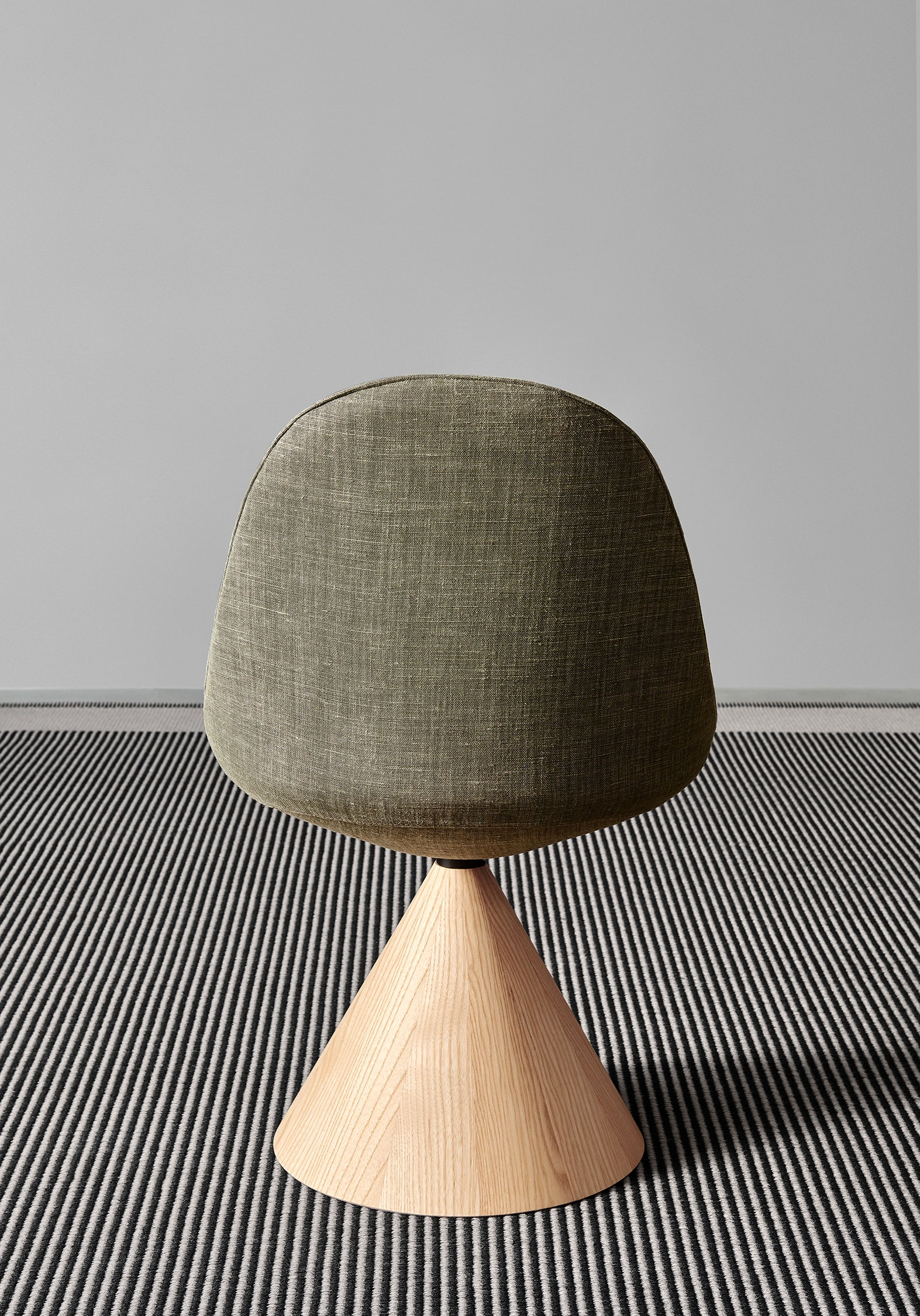 Porro, image:ROMBY, designed by: GamFratesi -