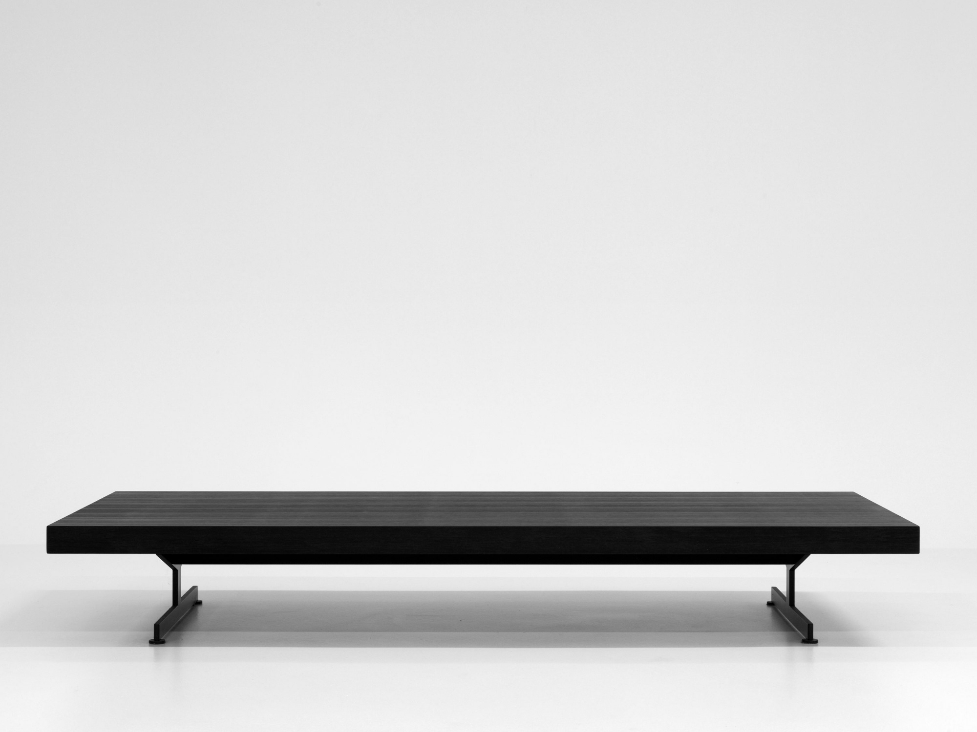 Porro, image:CURRY + PANCA LEFT, designed by: Piero Lissoni -