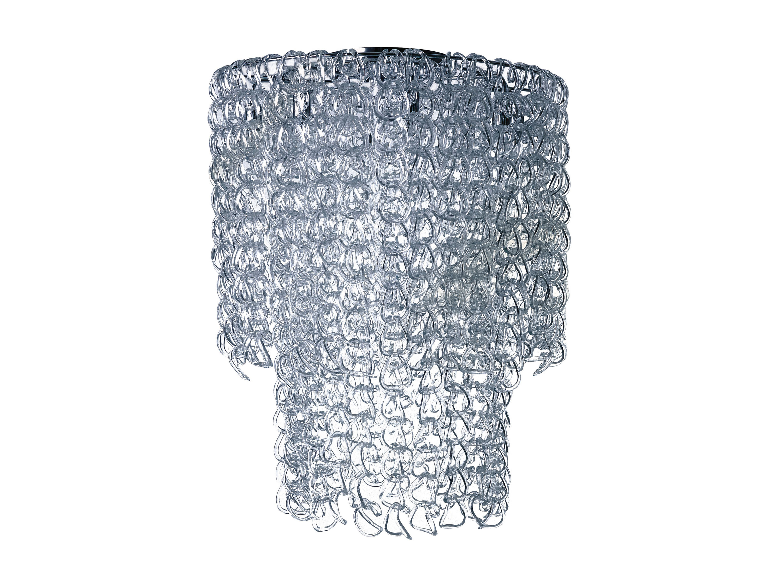 Porro, image:prodotti - Porro Spa - P-Light