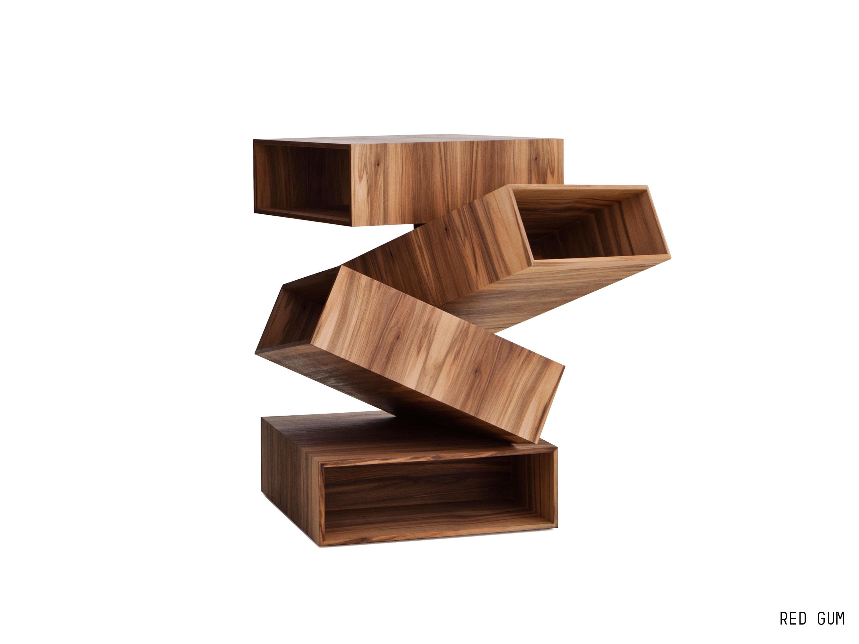 Porro, image:prodotti - Porro Spa - Balancing Boxes