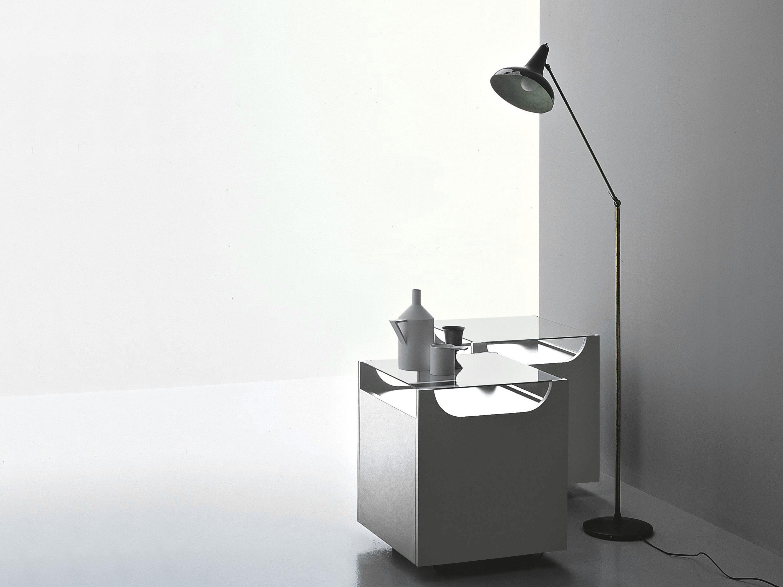 Porro, image:prodotti - Porro Spa - Cubovo